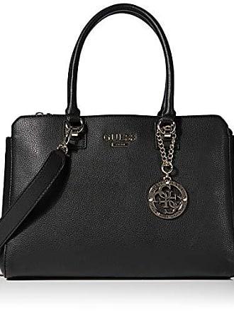 Stofftaschen (Basic) von 10 Marken online kaufen | Stylight