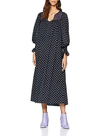 70ca114daaf Robes Antik Batik®   Achetez jusqu  à −50%