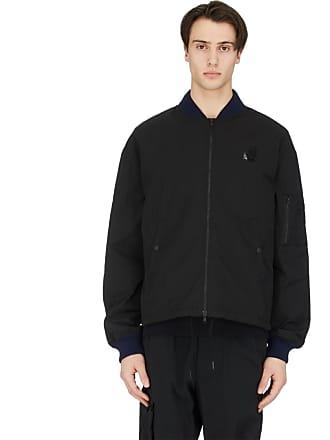 27758ad2d2a8 Fred Perry® Jackets − Sale: up to −50% | Stylight