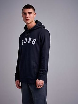 ff9cbb7011f Björn Borg® Kläder: Köp upp till −60% | Stylight