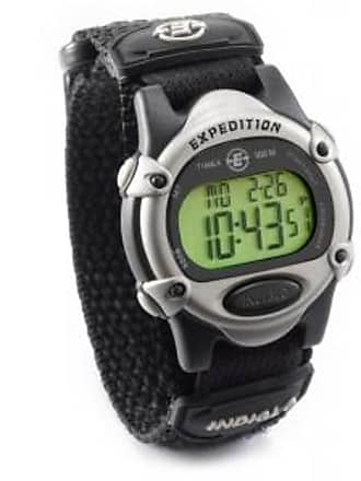 Timex Womens Expedition Fast Wrap Watch