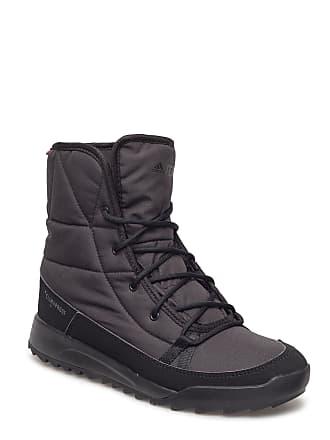 355077d08f28ad Adidas Stiefel für Damen − Sale  bis zu −40%