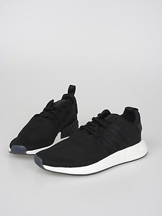adidas Fabric NMD_R2 Sneakers size 12,5