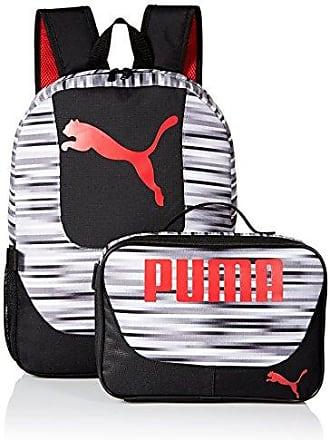 48681bf75a Puma Little Boys Puma Grub Combo Kit Accessory