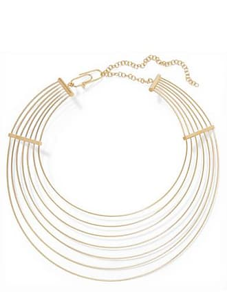 Aurelie Bidermann Jewelry Must Haves On Sale Up To 60 Stylight