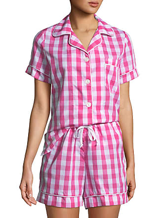 e585319f15 BedHead Pajamas for Women − Sale  up to −56%