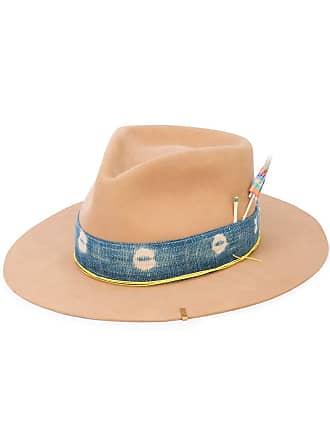 Chapéus Masculino − Compre 85 produtos   Stylight 6b3094c3d5