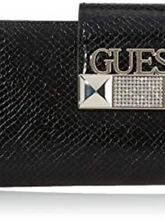 Accesorios Guess para Mujer: desde 17,80 €+ en Stylight