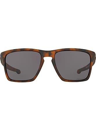 Lunettes Wayfarer Oakley®   Achetez jusqu  à −29%   Stylight 3d967a240792