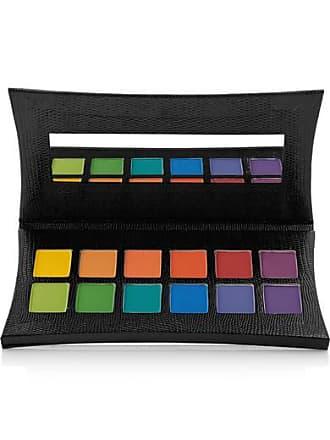 Illamasqua Experimental Artistry Eyeshadow Palette - Multi