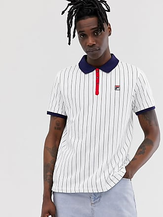 Polo Fila®: Acquista da € 21,99+ | Stylight