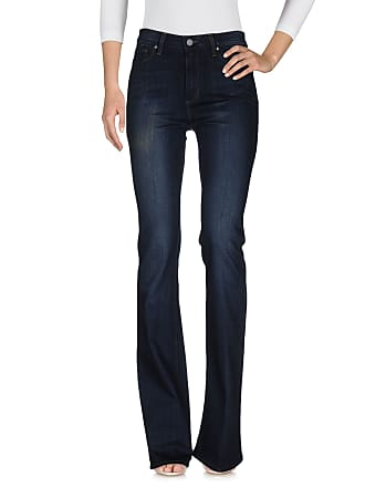 Regular-Fit Jeans  Shop 453 Brands up to −78%   Stylight 9f896e3ab6