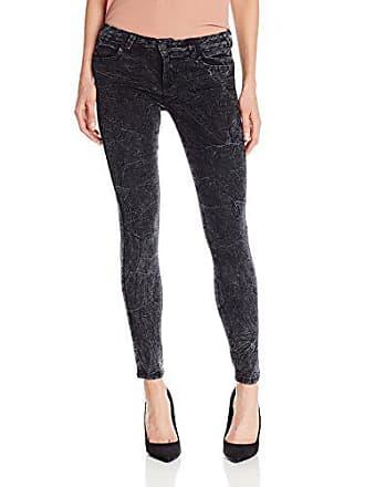 Siwy Womens Hannah Slim Crop Jean in Out of Print, 31