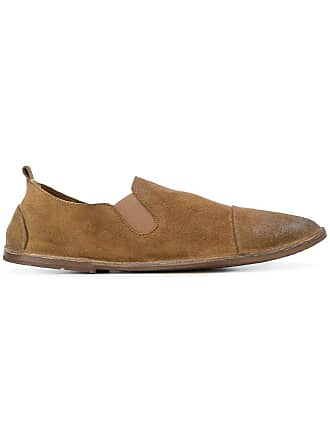 Marsèll Strasacco 1450 loafers - Brown