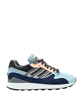 new arrival d7f0c 15488 adidas ULTRA TECH - CALZATURE - Sneakers   Tennis shoes basse