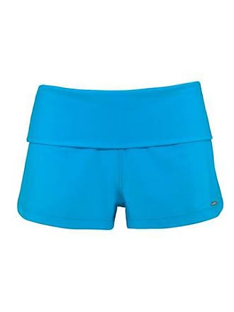 32a6df28d2b5dc Blauw Dames Zwemshorts: Shop tot −37% | Stylight
