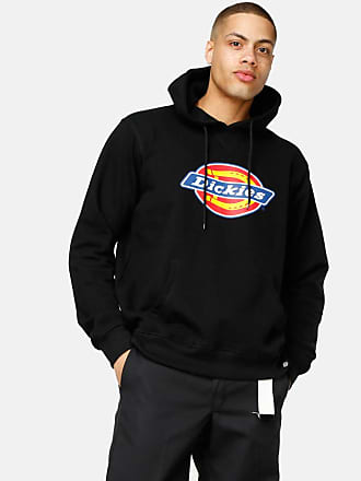 märkes hoodies herr