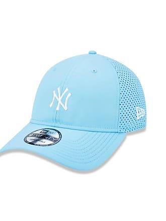 New Era Bone 920 New York Yankees MLB New Era - Masculino e5410aed676