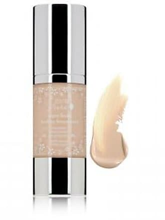100% Pure Fruit Pigmented Healthy Skin Foundation - White Peach