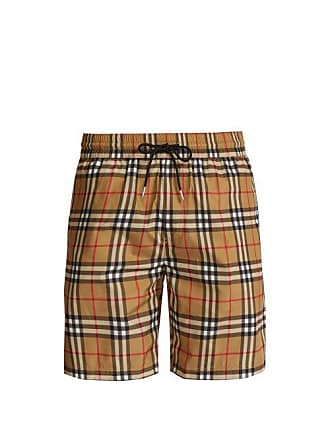 6a8cf02778 Men's Burberry® Swimwear − Shop now up to −50% | Stylight