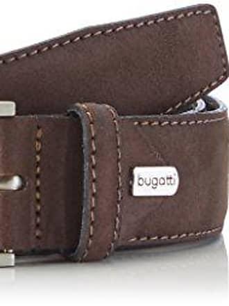 31600336616d5e Bugatti Gürtel: Bis zu ab 19,99 € reduziert   Stylight
