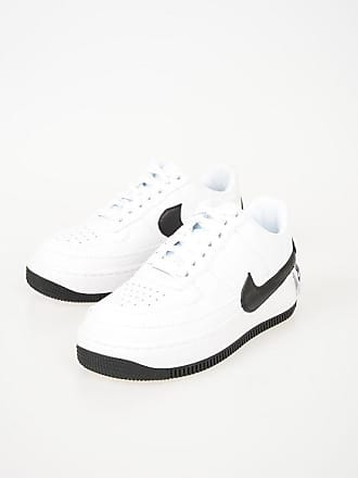 best service 3868a e5286 Nike Sneakers Air Force JESTER size 42,5