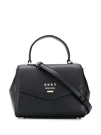 DKNY Whitney tote bag - Preto