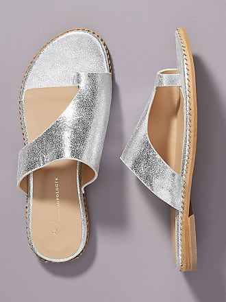 c512d873d48 Anthropologie Shoes for Women − Sale: up to −69% | Stylight