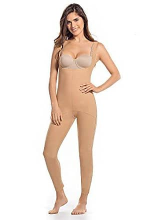 96f7700daf3 Amazon Body Shapers  Browse 92 Products at USD  12.68+