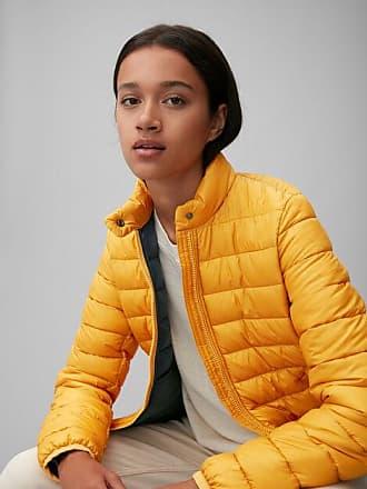Damen Jacken: 22985 Produkte bis zu −76% | Stylight