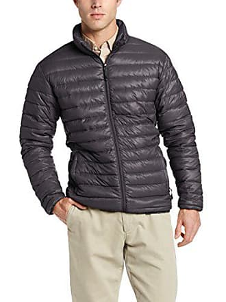 2be3ff84 Amazon Quilted Jackets: Browse 1871 Products at USD $9.87+ | Stylight