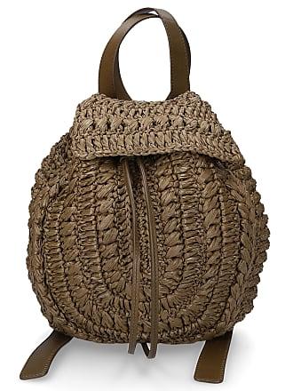 e055dfe410a Alberta Ferretti® Bags − Sale: up to −50% | Stylight