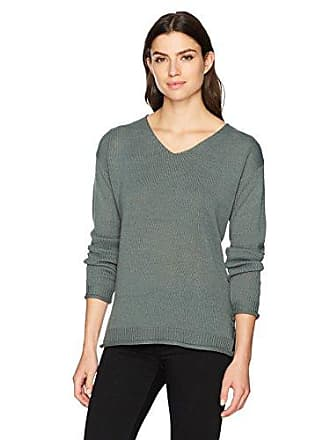 155674ba6a Amazon Off-The-Shoulder Sweaters  Browse 115 Products at USD  24.52+ ...