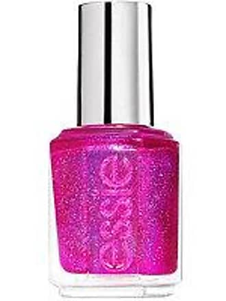 Essie Universe In Reverse Nail Polish Collection