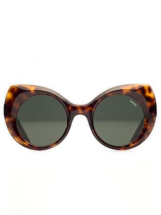 Óculos De Sol (Hippie)  Compre 117 marcas com até −50%   Stylight 7b6bd40955