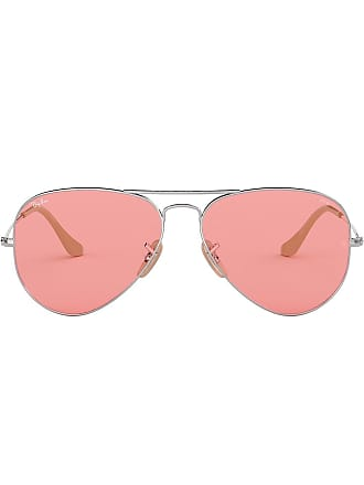 Lunettes Wayfarer Ray-Ban® Femmes   Maintenant jusqu  à −26%   Stylight bb7cb42386d2