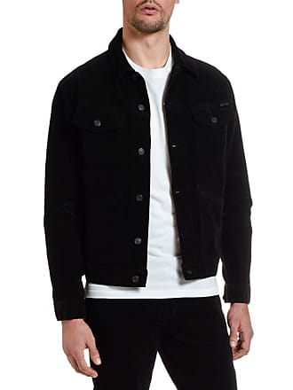 2ee1bd726f174 Tom Ford® Denim Jackets − Sale: up to −40% | Stylight