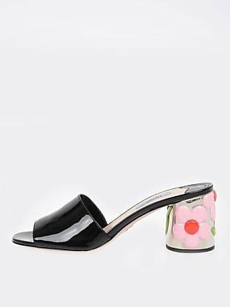0236e1e64 Prada Mules for Women − Sale  up to −51%