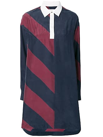 e83d2c359803f Tommy Hilfiger Short Dresses  126 Items