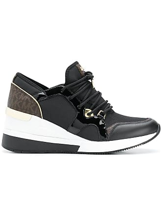 109ad7a7c9 Michael Kors® Sneakers − Sale: up to −50% | Stylight