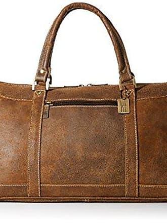 Claire Chase Topeka Duffel Duffel Bag
