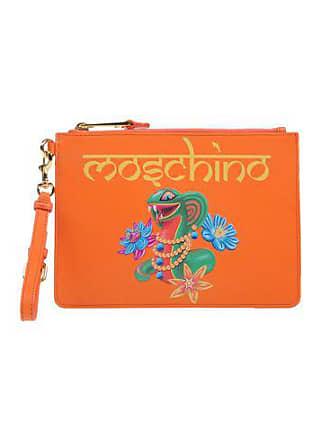 d43fbff76 Bolsos De Mano Naranja: 37 Productos & desde 19,20 €+ | Stylight