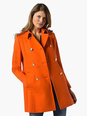 b40e398e5b28cd Tommy Hilfiger Bekleidung: 11485 Produkte im Angebot | Stylight