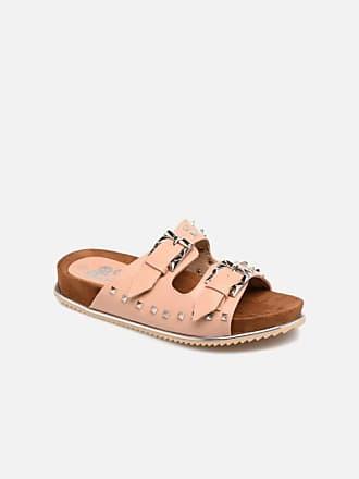 72538a55cc Refresh Schuhe für Damen − Sale: bis zu −50% | Stylight
