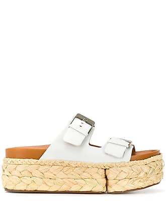 7e974d55c4b Robert Clergerie® Sandals  Must-Haves on Sale up to −60%