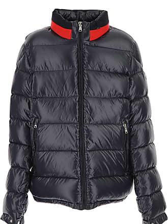 a5092bad4e8f Moncler Kinder Daunen Jacke für Jungen, Soft Shell Ski Jacken Günstig im  Sale, Marineblau
