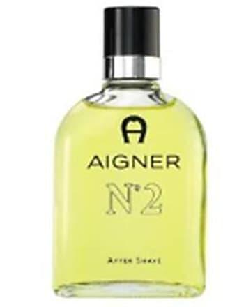 Aigner Mens fragrances Etienne Aigner No. 2 After Shave 50 ml