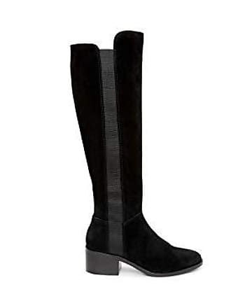 49a9fffbdd7 Steve Madden® Heeled Boots  Must-Haves on Sale up to −30%