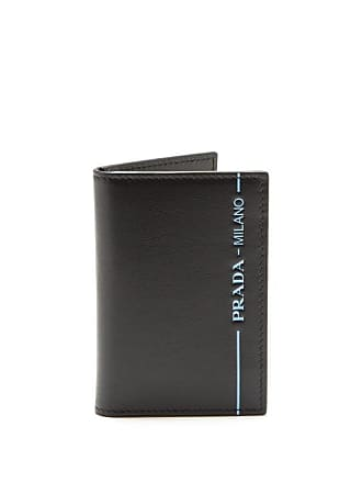 3955fda2 Prada Wallets for Men: Browse 167+ Products   Stylight