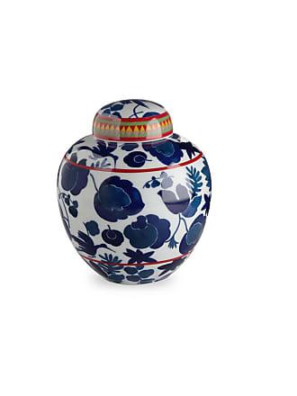 La DoubleJ Big Tea Jar